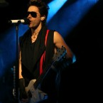 30 seconds mars01